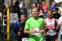 Hamburg-Marathon3194.jpg