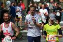 Hamburg-Marathon3196.jpg