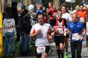 Hamburg-Marathon3199.jpg