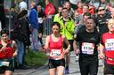 Hamburg-Marathon3208.jpg
