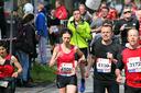 Hamburg-Marathon3209.jpg