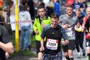 Hamburg-Marathon3213.jpg