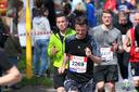 Hamburg-Marathon3214.jpg