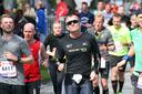 Hamburg-Marathon3216.jpg