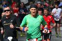 Hamburg-Marathon3221.jpg