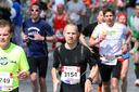 Hamburg-Marathon3226.jpg