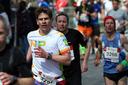 Hamburg-Marathon3228.jpg