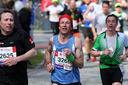 Hamburg-Marathon3231.jpg