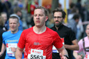 Hamburg-Marathon3240.jpg