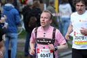 Hamburg-Marathon3241.jpg