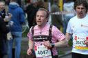 Hamburg-Marathon3242.jpg