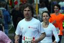 Hamburg-Marathon3243.jpg