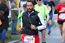 Hamburg-Marathon3248.jpg