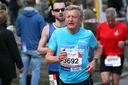 Hamburg-Marathon3254.jpg