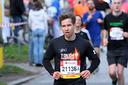 Hamburg-Marathon3256.jpg