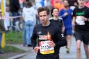 Hamburg-Marathon3257.jpg