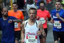 Hamburg-Marathon3264.jpg