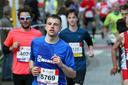Hamburg-Marathon3266.jpg