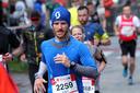 Hamburg-Marathon3273.jpg