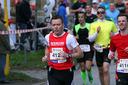 Hamburg-Marathon3277.jpg