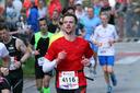 Hamburg-Marathon3278.jpg