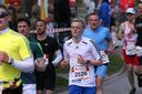 Hamburg-Marathon3283.jpg