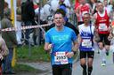 Hamburg-Marathon3284.jpg