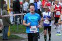 Hamburg-Marathon3285.jpg