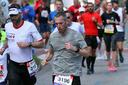 Hamburg-Marathon3297.jpg