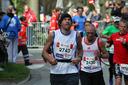 Hamburg-Marathon3300.jpg