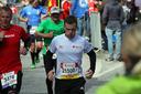 Hamburg-Marathon3304.jpg
