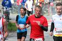 Hamburg-Marathon3305.jpg