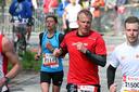 Hamburg-Marathon3306.jpg