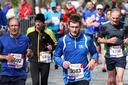 Hamburg-Marathon3310.jpg