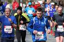Hamburg-Marathon3311.jpg