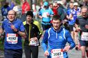 Hamburg-Marathon3312.jpg