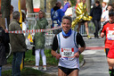 Hamburg-Marathon3318.jpg
