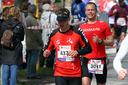 Hamburg-Marathon3322.jpg