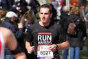 Hamburg-Marathon3326.jpg
