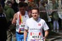 Hamburg-Marathon3328.jpg
