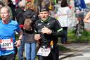 Hamburg-Marathon3334.jpg
