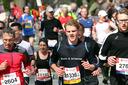 Hamburg-Marathon3342.jpg