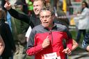 Hamburg-Marathon3346.jpg