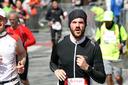 Hamburg-Marathon3352.jpg
