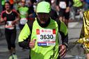 Hamburg-Marathon3354.jpg