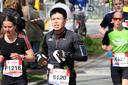 Hamburg-Marathon3360.jpg