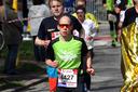 Hamburg-Marathon3362.jpg