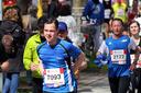 Hamburg-Marathon3369.jpg