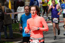 Hamburg-Marathon3374.jpg