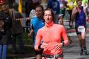 Hamburg-Marathon3375.jpg
